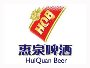 惠泉啤酒构建分销管理系统  获得利益提升