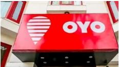 OYO回应中国公司大规模裁员:绝不会容忍持续的绩效不达标
