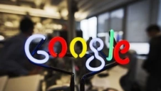 """美当局将对谷歌发起""""更严""""反垄断调查"""
