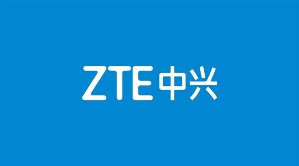 中兴通讯总裁徐子阳回应5nm芯片将在2021年推出