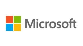 微软将推出卫星连接到云计算服务Azure的服务