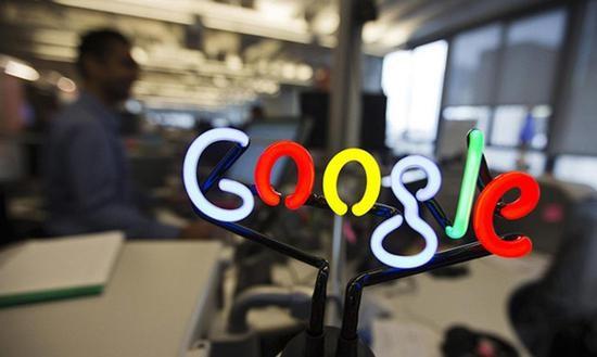 """谷歌与英特尔联合推出 """"云原生""""5G 应用"""